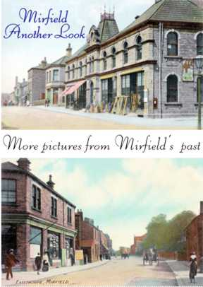 Mirfield Another Look click HERE to order your copy now!