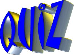 Try The Mirfield Quiz